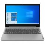 Notebook Lenovo IdeaPad 3i (82BS0005BR) - i5-10210U - Tela 15.6'' HD - 8GB RAM - 256GB SSD - Windows 10 Home