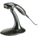 Leitor de Código de Barras Laser Honeywell MK9540-32A38 Voyager - USB