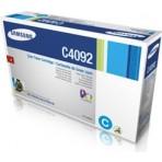 Toner Samsung Ciano - CLT-C409S