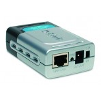 Power over Ethernet D-Link DWL-P50