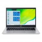Notebook Acer Aspire 5 A514-53G-571X - Intel Core i5-1035G1 - Tela 14'' HD - 8GB RAM - 512GB SSD - GeForce MX350 - Windows 10 Home