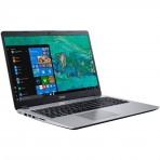 Notebook Acer Aspire 5 A515-52G-577T - Intel Core i5-8265U - Tela 15.6'' HD - 8GB RAM - 1TB HD - GeForce MX130 2GB GDDR5 - Windows 10 Home