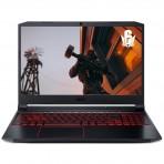 Notebook Gamer Acer Nitro 5 AN515-44-R54Q - AMD Ryzen 5 - Tela 15.6'' FHD - 8GB RAM - 512GB SSD - GTX 1650 - Windows 10 Home