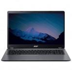 Notebook Acer Aspire 3 A315-56-36Z1 - Intel Core i3-1005G1 - Tela 15.6'' HD - 4GB RAM - 256 GB SSD - Windows 10 Home