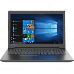 "Notebook Lenovo B330 - i5-8250U - Tela 15.6"" Full HD - 4GB RAM - 1TB HD - Windows 10 PRO"