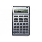 Calculadora Financeira HP 17