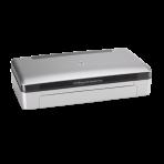 Impressora HP Officejet 100 - Portátil