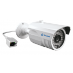 Câmera Greatek SEGI-1333G para Segurança Eletrônica com Infra-Vermelho 1.3 Mp 35M 3.6MM - 720p