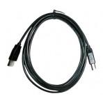 Cabo Leadership USB 2.0 para Impressora/Scanner