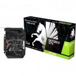 Placa de Vídeo Gainward Geforce GTX 1660 SUPER Pegasus NE6166S018J9-161F - 6GB DDR6 192 bits - PCI-Express 3.0