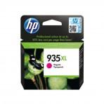Cartucho tinta HP 935XL (C2P25AL) - Magenta
