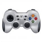 Controle para Games Logitech Gamepad F710 PC/TV - Wireless