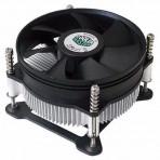 Cooler para Processador (CPU) - Cooler Master - DP6-9EDSA-0L-GP - Sockets LGA 1155/1156