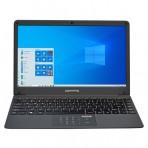 Notebook Compaq Presario CQ-27 - Intel i3-5005U - Tela 14'' HD - 4GB RAM - 120GB SSD - Windows 10 Home