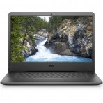 Notebook Dell Vostro 3401 210-AYLO-I5 - i5-1035G1- Tela 14'' HD - 8GB RAM - 256GB SSD - Windows 10 PRO