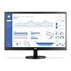 Monitor 18.5'' LED AOC E970SWHNL - 1366 x 768, 60Hz, 5ms