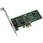 Placa de Rede PCI Express Intel 10/100/1000 Gigabit EXPI9301CT