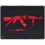 Mousepad PCYes FPS AK47 - FA50X40 - 500x400x3 mm