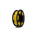 Filamento Flashforge PLA - 0,5 Kg - Amarelo