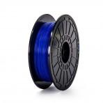 Filamento Flashforge PLA - 0,6 Kg - Azul