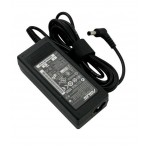 Fonte para Notebook Asus ADP-65JH BB - AS-05 - 65w