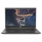 Notebook Dell Latitude 3410 210-AVOL-DCDL - i5-10210U - Tela 14'' HD - 8GB RAM - 256GB SSD - Windows 10 PRO