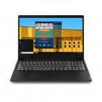 Notebook Lenovo BS145-15IIL (82HB0001BR) - i3-1005G1 - Tela 15.6'' HD - 4GB RAM - 500GB HD - Windows 10 Home