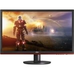 "Monitor 24"" LED AOC Sniper G2460VQ6 - 1920 x 1080, 75Hz, 1ms - AMD FreeSync"