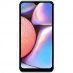 Smartphone Samsung Galaxy A10s SM-A107M/DS - 4G - Dual-SIM - Tela 6.2'' - Octa-Core - 32GB/2GB - Câmera Dupla Traseira 13.0 MP + 2.0 MP - Preto