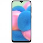 Smartphone Samsung Galaxy A30s SM-A307GT/DS - 4G - Dual-SIM - Tela 6.4'' - Octa-Core - 64GB/4GB - Câmera Tripla Traseira 25.0 MP + 5.0 MP + 8.0 MP - Preto