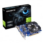 Placa de Vídeo Gigabyte GT 420 GeForce - 2GB DDR3 128-Bits - PCI Express 2.0