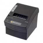 Impressora Térmica Não Fiscal Elgin i8 (46I8USECKD00) - USB + Ethernet + Serial