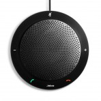 Alto-falante Portátil Jabra Speak 410 MS - USB