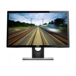 Monitor 23.8'' LED Dell SE2416H - 1920 x 1080, 60Hz, 6ms - Seminovo