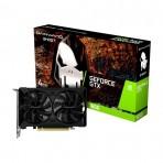 Placa de Vídeo Gainward Ghost Geforce GTX 1650 NE6165001BG1-1175D - 4GB DDR6 128 bits - PCI-Express 3.0