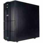 Nobreak inteligente Smart-UPS BR - APC SMC3000XLBI-BR - 3000 VA - Senoidal - Bivolt