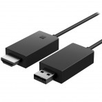 Adaptador Microsoft HDMI Wireless Display - P3Q-00019