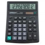 Calculadora de Mesa - Procalc PC269