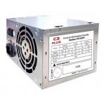 Fonte ATX 200W C3 Tech PS-200-V4