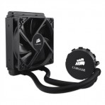 Corsair WaterCooler Hydro Series - H55