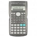 Calculadora Procalc Científica SC820