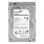 "HD 3.5"" 500GB Seagate BarraCuda ST500DM002 - 7200RPM - 16MB Cache - SATA 6Gb/s"
