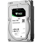 "HD 3.5"" 3TB Seagate Exos Enterprise 7E8 ST3000NM0005 - 7200RPM - 128MB Cache - SATA 6Gb/s"