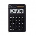 Calculadora DTC Office Hand Held 300
