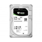 HD 3.5'' 2TB Seagate Exos Enterprise 7E8 ST2000NM000A - 7200RPM - 256MB Cache - SATA 6Gb/s
