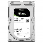 "HD 3.5"" 4TB Seagate Exos Enterprise 7E8 ST4000NM0035 - 7200RPM - 128MB Cache - SATA 6Gb/s"