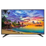 "Televisor LG 43"" - 43LV300C - LED Full HD - Modo Hotel - ( 1920x1080 )"