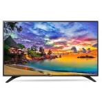 "Televisor LG 32"" - 32LV300C - LED HD - Modo Hotel - ( 1366 x 768 )"