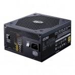 Fonte ATX 850W Cooler Master MPY-850V-AFBAG-WO - 80 Plus Gold - PFC Ativo - Full Modular
