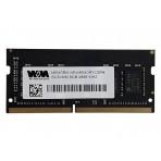 Memória para Notebook 8GB DDR4 Win Memory - PC4-21300 (2666 MHz) - SODIMM